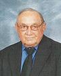 Frank Daniel Hudson