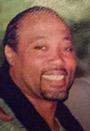 Alan Lamont Freeman