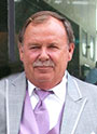 Donald Marcus Freeman