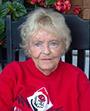 Rita A. Gaizick