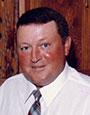 Louis Earl Gantt