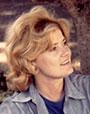 Carol Rae Anderson Gappa