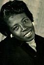 Bessie Lee Gardner