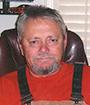 Gary William Willis
