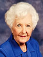 Carolyn Wilson Gaston