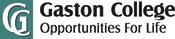Gaston College Health & Fitness Science Program prepares students