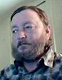 Timothy W. Gay