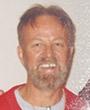 Gene Everett Murray