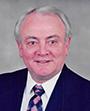 Gerald Davis Humphries