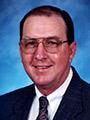 Gerald  Dean  Strickland