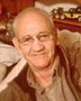 Gerald Eugene Evans
