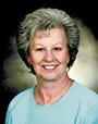 Geraldine Sisk Morrison, 72