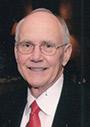 Arnold Frederick Gibbs