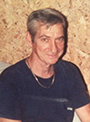 Gilbert Clyde Yelton, Jr.