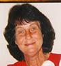 Glenda Lail Ogle