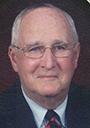 Glenn H. Lineberry