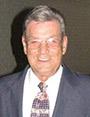 Glenn Harold Senter