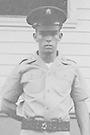 Glenn Alfred Morrow