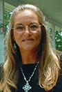 Gloria Lynn Cassady