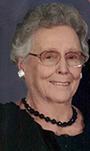 Helen Elizabeth Hyde Gold