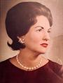 Helen C. Goode
