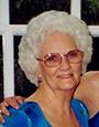 Stella P. Goode