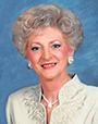 Phyllis Katherine Pfeifer Goodman