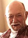 Jim Goodwin, Sr.