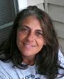 Melinda Wood Gossett