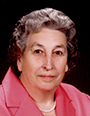 Evelyn Alexander Gowan