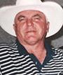 Grady Gene Costner, Jr.