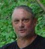 Zane Russell Graves