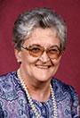 Margaret Putnam Green