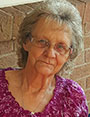 Mary Helen Fowler Greene