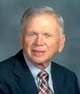 John W. (Bud) Greene