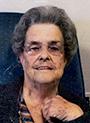 Jolaine W. Greene