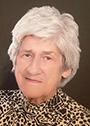 Dorothy Beam Grigg