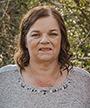 Sheila Wright Grigg