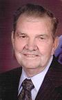 Troy Dewitt Guyton