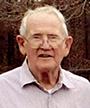 Howard Yelton