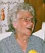 Virginia Gordon Hale