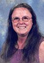 Christy Rayfield Hall