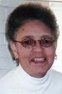 Lillian Martina Hall