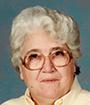 Hallie Flynn Roberts