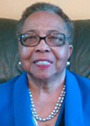 Ernestine Murray Hamrick