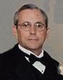 James Lindsay (J. L.) Hamrick