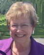 Margaret Ann Neal Hamrick