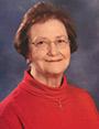 Judy Ann Campbell Hamrick