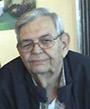 Bobby Joe Hamrick