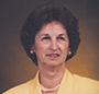 Carolyn Dillingham Hamrick